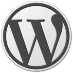 Picture: WordPress.